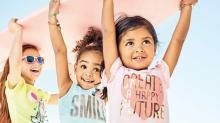 Atlanta children's clothing maker borrows $750 million due to coronavirus disruptions
