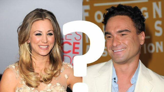 Guess the Celebrity Exes! (3)