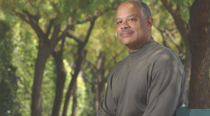 Mark Dean designed the first IBM PC while breaking racial barriers