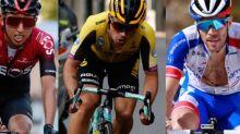 Cyclisme - Tour - Tour de France 2020 : où s'entraînent les favoris ?