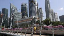 Singapore Budget 2020 may set the tone for regional economies: OCBC