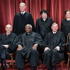 A Shocking Combination of Supreme Court Justices Just Handed Down a Fairly Surprising Decision
