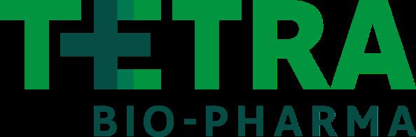 Tetra Bio-Pharma Engages Dalton Pharma for GMP Manufacturing of ARDS-003