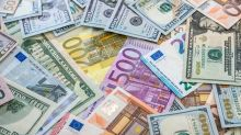 EUR/USD Price Forecast – Euro running out of steam?
