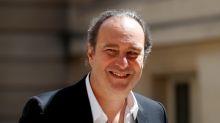 Iliad founder ready to pour 1.4 billion euros into the telecom firm