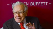 Warren Buffett and Charlie Munger have a history of trashing gold