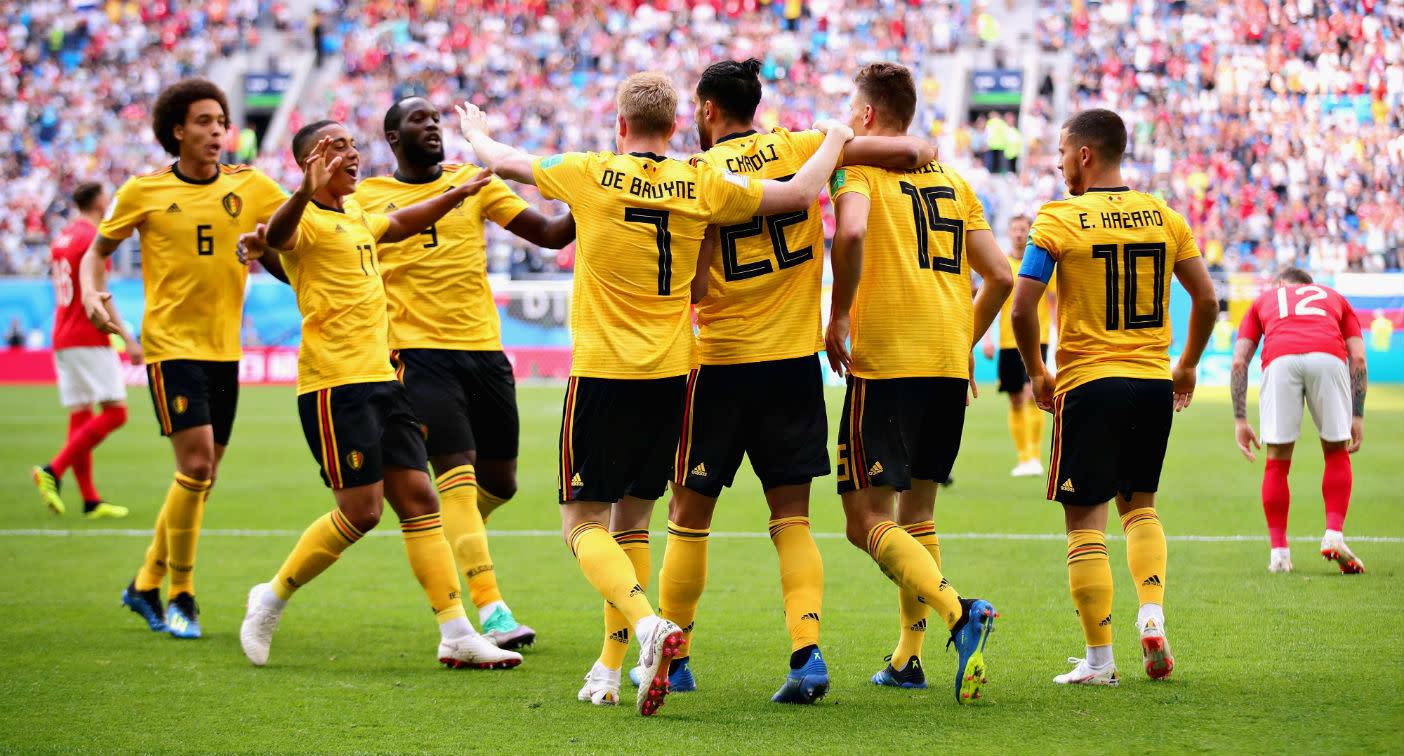 Sportwetten 24 england belgien