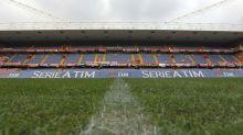 """La Lega pensa ai tifosi: """"Necessario riaprire parzialmente gli stadi"""""""