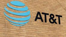 The Zacks Analyst Blog Highlights: AT&T, Thermo Fisher, Schwab, Veeva and PVH
