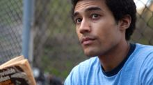 Toronto Report: 'Barry' Is the Second Great Movie About Barack Obama