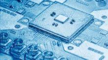 Intel and QuTech Demonstrate Advances in Solving Quantum Interconnect Bottlenecks