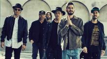 Linkin Park Releases New Music Video on the Morning of Chester Bennington's Death