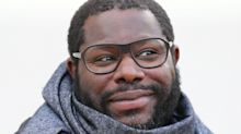 '12 Years A Slave' Director Steve McQueen Eyes Musical As One Of His Next Projects