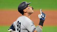 How the Yankees were able to stun Shane Bieber in their Wild Card Game 1 win