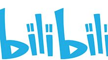 Sony Paying $400 Million for Stake in Bilibili, Chinese Online Platform