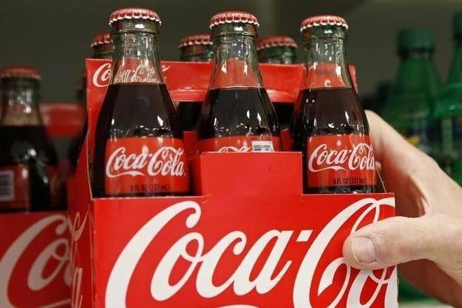 Desi soft drinks giving Coca Cola, PepsiCo run for money; here's why they could be next big thing