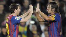 Messi veut quitter le Barça, Carles Puyol le soutient