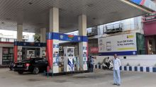 Fuel Price Cut: Inflation Relief But Fiscal Uncertainty Seen Rising