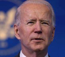 Biden Inauguration: What will Joe Biden do first?