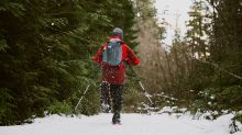 REI's January Sale Offers 50% off Cold-Weather Outdoor Gear