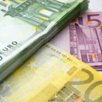 EUR/USD Price Forecast – Euro Breaks Down Again