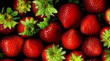 Cómo elegir bien las fresas en el súper