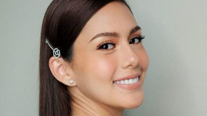 Vickie Rushton: I shouldn't have let myself get distracted!