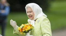 Las diez rarezas desconocidas de la Reina de Inglaterra
