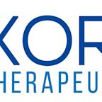 XORTX Welcomes New Member to Board of Directors