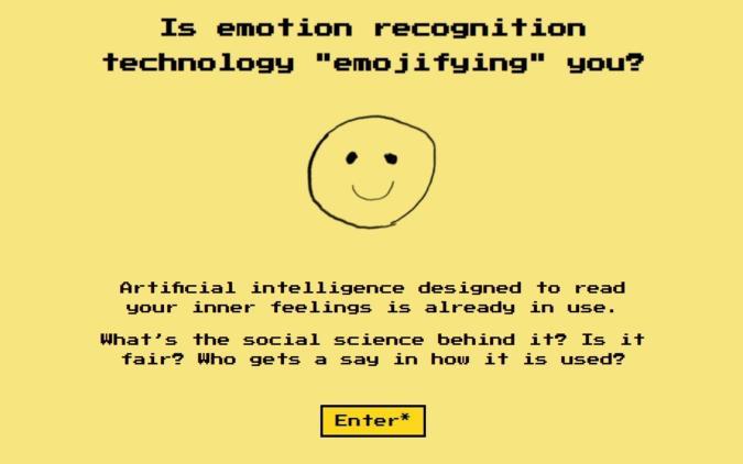 AI game