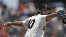 Fantasy Baseball draft prep: Some big names land on players to avoid list