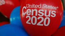 A hacked census would be disastrous for businesses