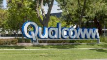Qualcomm Is an Attractive Chip Stock to Buy