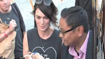 Lena Heady Is Unapologetic As Season 4 Of Game Of Thrones Wraps Up