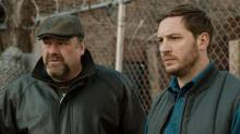 Toronto Report: James Gandolfini's Final Big-Screen Turn in 'The Drop'