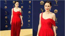 Los mejores y peores looks de los Emmys 2018
