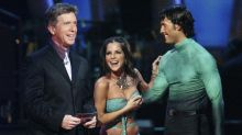 From a wardrobe malfunction to a controversial winner — how 'Dancing With the Stars' began with a bang 15 years ago