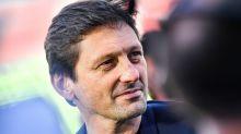 Mercato - PSG : Leonardo a lancé un chantier totalement inattendu !