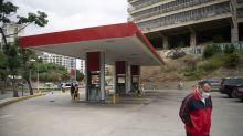 Venezuela's Oil Production Plunges to Lowest Level Since 1945