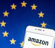 A 'fundamental legal' question at the heart of the EU's probe into Amazon
