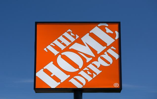 News post image: Home Depot (HD) to Post Q4 Earnings: What's in the Offing?