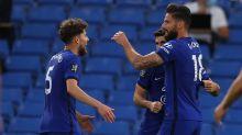 I risultati in Premier League - Chelsea batte Norwich di misura
