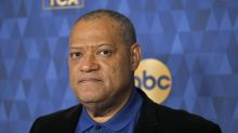 Laurence Fishburne turned down 'Pulp Fiction' due to its depiction of heroin