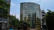 AT&T anuncia el fin de sus operaciones de DirecTV en Venezuela