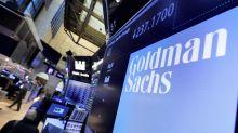 UK regulators fine Goldman Sachs as part of $2.9bn 1MDB settlement
