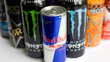 Teachers call for ban on sale of energy drinks to under 16s