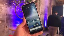 Nokia 4.2. Nokia 3.2 get a price cut, now available starting Rs 8,150 in India