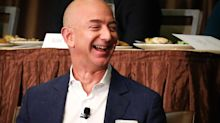 The business marketplace Amazon launched two years ago already has more than 1 million customers