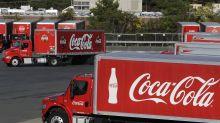 Coca-Cola ofrece 4.000 retiros voluntarios con indemnización