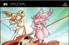 Tales of Phantasia wins in Japan